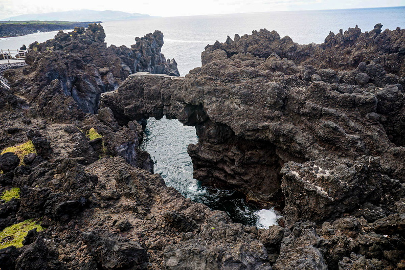basalt-bridge