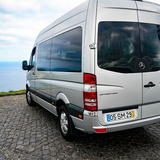 9-passenger-van-with-room-for-luggage