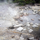 bubbling-hot-springs